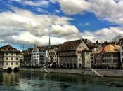 Zurich: Perfect Mismatch