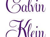 NYFW Calvin Klein