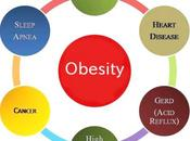 Obesity Problems Health