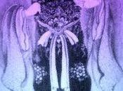 Exorcism-by-Apotheosis Method