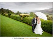 Boutique Lake District Wedding Fair Favourite Castle…