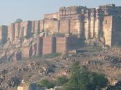 Nahargarh (Tiger) Fort