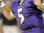 Flacco-Ravens Contract Talks Hold Smart Move?