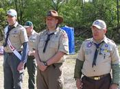 Child Molestation Scandal Rocks Scouts America Organisation