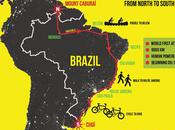 Brazil 9000 Expedition Update: Ready