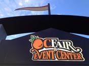 """Home Sweet Home"" Orange County Fair"