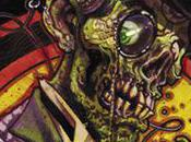 Comics December 2012: Beyond Solicitations