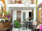"""California Home+Design Invites Attend """"Small Space Style"""""""