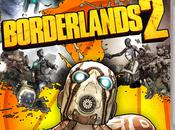 S&S; Review: Borderlands