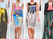 London Fashion Week: Part