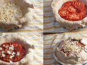 Homey Tomato Cheddar