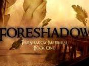 Review: Foreshadow