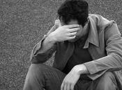 Crisis Masculine Identity Increases Suicide Risk Amongst Middle Aged