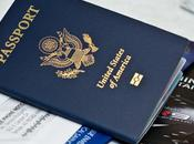 Defense Americans Without Passports