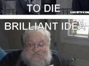 Best Game Thrones Memes -spoilers-