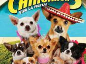 Disney Beverly Hills Chihuahua