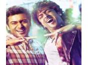 Surya Brothers Music Review