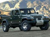 Possible Jeep Pick Coming Soon
