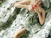 Does Money Success?