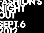Fashion's Night Adventures