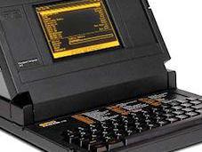 Bill Moggridge, Developer First Laptop Dies