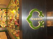 Wonder Opens Shops Columbus Circle