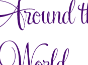 Around World...