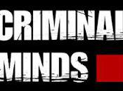 Silencer Criminal Minds Season Episode