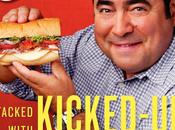 Emeril's Kicked Sandwiches EATS