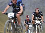 Team Seagate Wins Adventure Racing World Championships