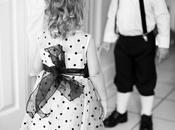 Wedding Tips Tricks: Involving Children Your