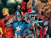 September 25th National Comic Book Day!