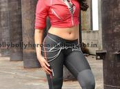 Tamanna Latest Sizziling Pics from Rebel