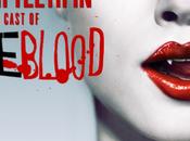 Enter Visit True Blood Set!