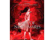 Book Review: Girl Nightmares