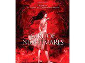 Book Review: Girl Nightmares