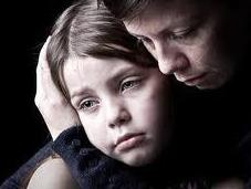 What Affect Your Child's Self Esteem.