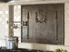 Renovating Kitchen with Custom Range Hood