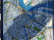 Many 'hoods Amsterdam