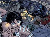 Advance Preview: Harbinger (Valiant) Joshua Dysart Phil Briones