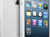 Apple Estimated Able Send Million Units iPhone September Only