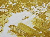 TIMOROUS BEASTIES YORK CITY TOILE Previous Post May...