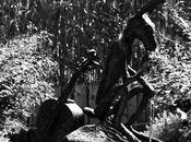 Barry Flanagan Sothebys Beyond Limits Chatsworth 2012 I...