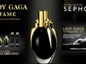 Sephora Regala L'incontro LADY GAGA! (Italy Only)
