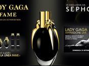 Sephora Regala L'incontro LADY GAGA! (Italy Only)