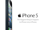 Save Buying iPhone Prepaid