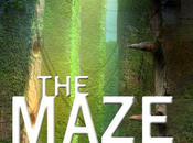 Book Review: Maze Runner