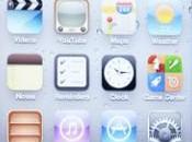 Apple iPod Nano Shuffle Touch