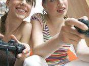 Complicated Relationships Between Gaming Industry Women