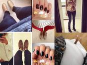 Instagram Love Month Pictures September